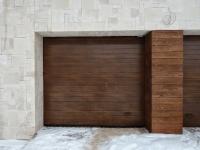 Ворота Аллютех